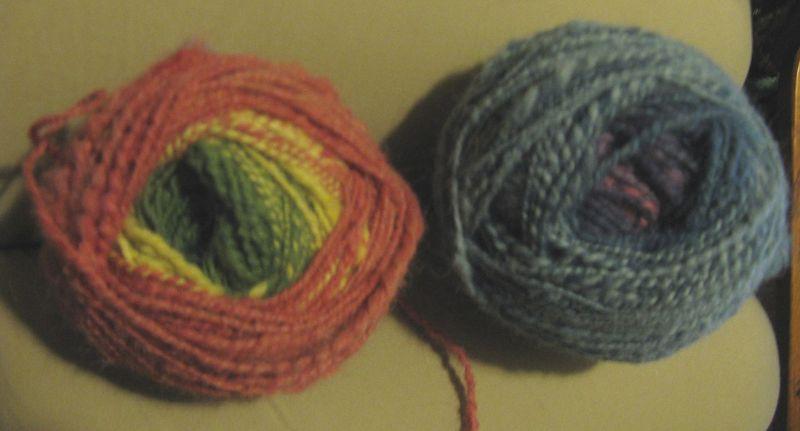 Alpacarainbow1