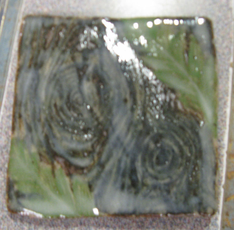Tree tile 1