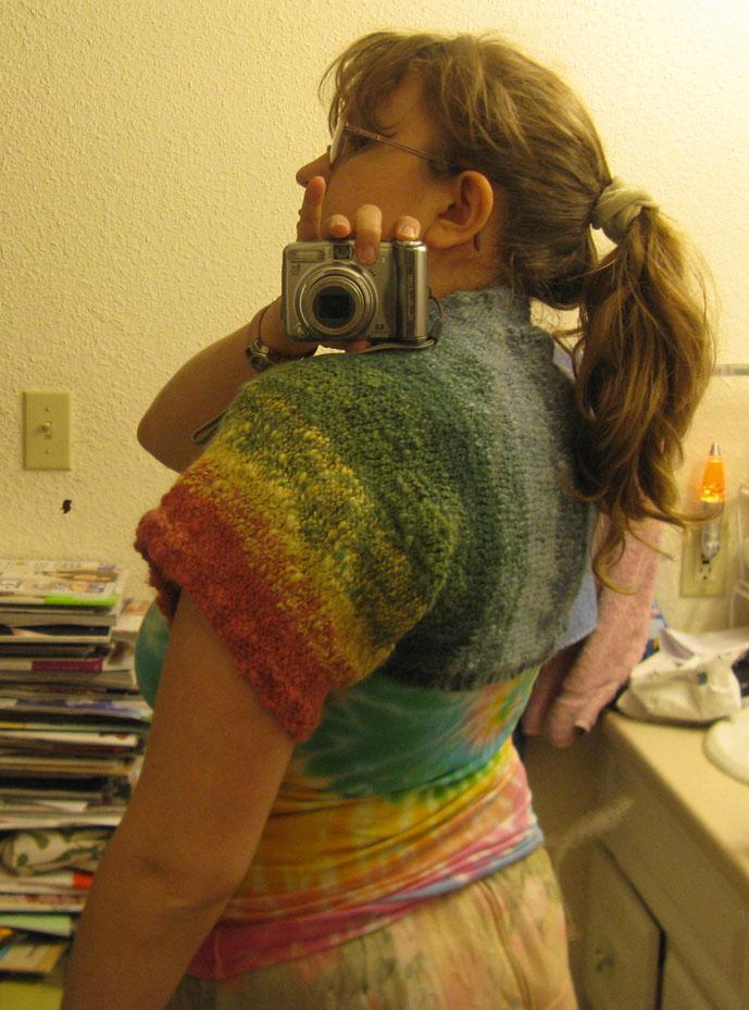 Rainbowshrug5