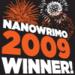 Nano_09_winner_100x100