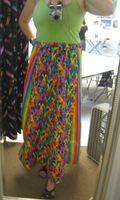 Rainbowskirt4