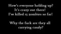 Zombiekillings