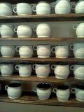 Ceramics show 012