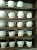 Ceramics show 013
