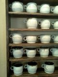 Ceramics show 011