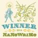 Winner-2014-Square-Button