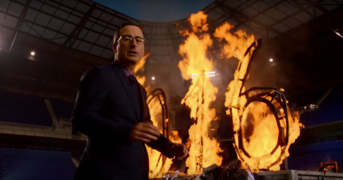 Johnoliver2016flames