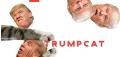 Trumpcat.