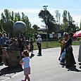 Benicia Mini Maker Faire 051