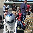 Benicia Mini Maker Faire 050