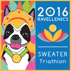 2016MEDAL-sweater+ (1)