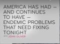 Americaneedsfixing