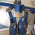 Benicia Mini Maker Faire 009