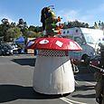 Benicia Mini Maker Faire 013