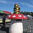 Benicia Mini Maker Faire 017