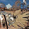 Benicia Mini Maker Faire 023