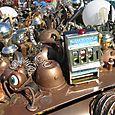 Benicia Mini Maker Faire 028