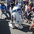 Benicia Mini Maker Faire 046
