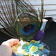 Benicia Mini Maker Faire 038