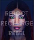 Rebootrechargerebel