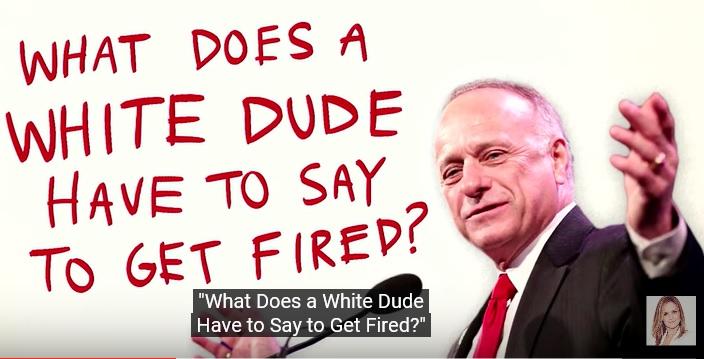 Whitedudefired