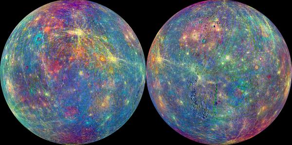 Mercuryretrograde