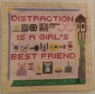 Distractionfinal