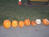 Halloween_010