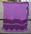 Crochetedskirt1a