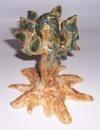 Treesculptures6
