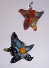 Glass_pendants1