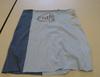 Badskirt2