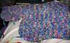 Knitting_012_1