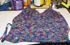 Knitting_015_1