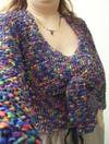 Knitting_020_3