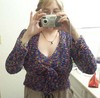 Knitting_021_2