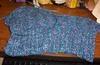 Knitting_024
