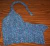 Knitting_026