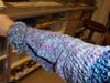 Knitting_048