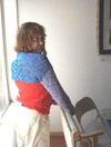 Knitting_050