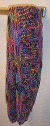 Knitting_074