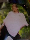 Knitting_084