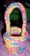 Knitting_1