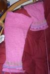 Knitting_120