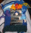 Knitting_127