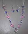 Lampwork_beads_002_2