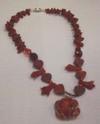 Necklaces_038