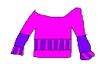Stripedsweater_1