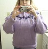 Sweater_001_1
