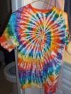 Tshirts_001_1